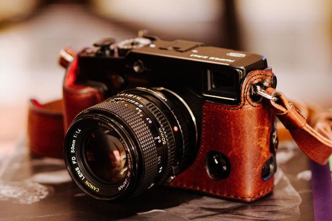 Camaras de fotos digitales profesionales canon 28