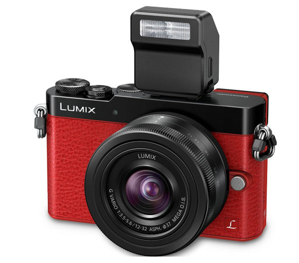 panasonic_lumix_gm5_flash