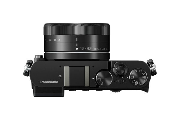 panasonic_lumix_gm5_top