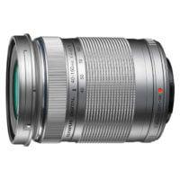 Objetivo Olympus 40-150mm f/4-5.6